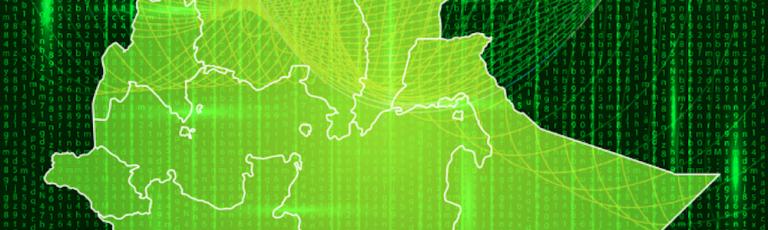 Ethiopia surveillance