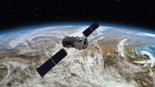 NASA climate change
