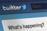 twitter lawsuit