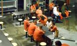 violent prisoner
