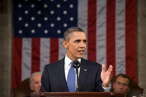 obama final months