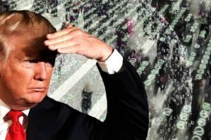 trump surveillance