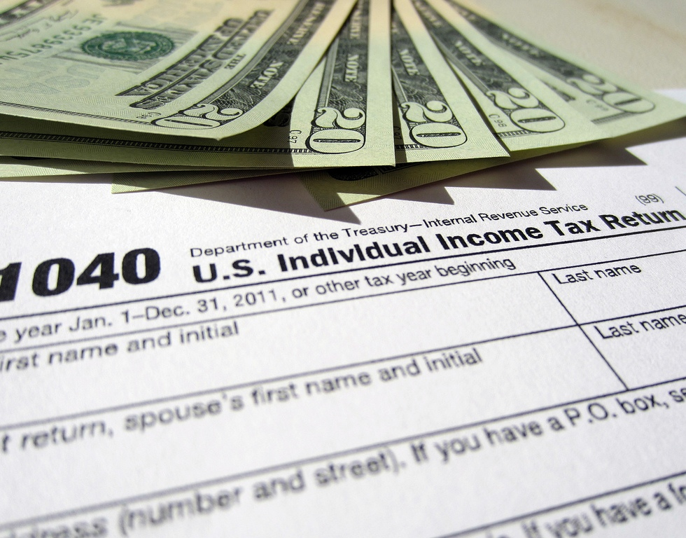 irs intuit