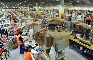 automation employee surveillance